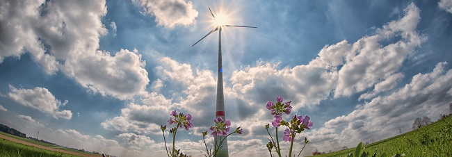 ODF Energía se cuela en el top 10 del ranking global de comercializadoras de electricidad con mayor crecimiento, según la Red Eléctrica de España