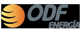 ODF Energía