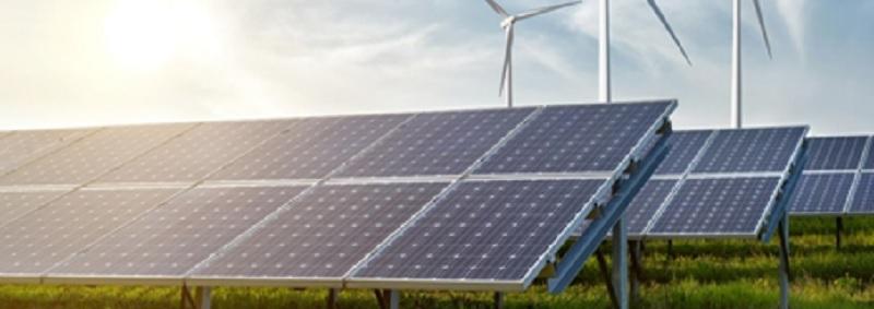 Confirmamos nuestro compromiso en gestión ambiental y energética